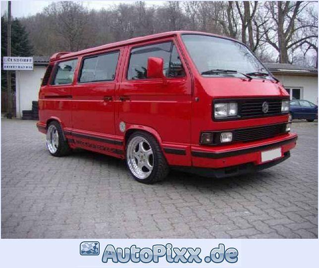 volkswagen t3 multivan picture 6 reviews news specs. Black Bedroom Furniture Sets. Home Design Ideas
