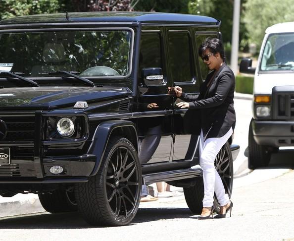 Mercedes Benz G Wagon Photos Reviews News Specs Buy Car