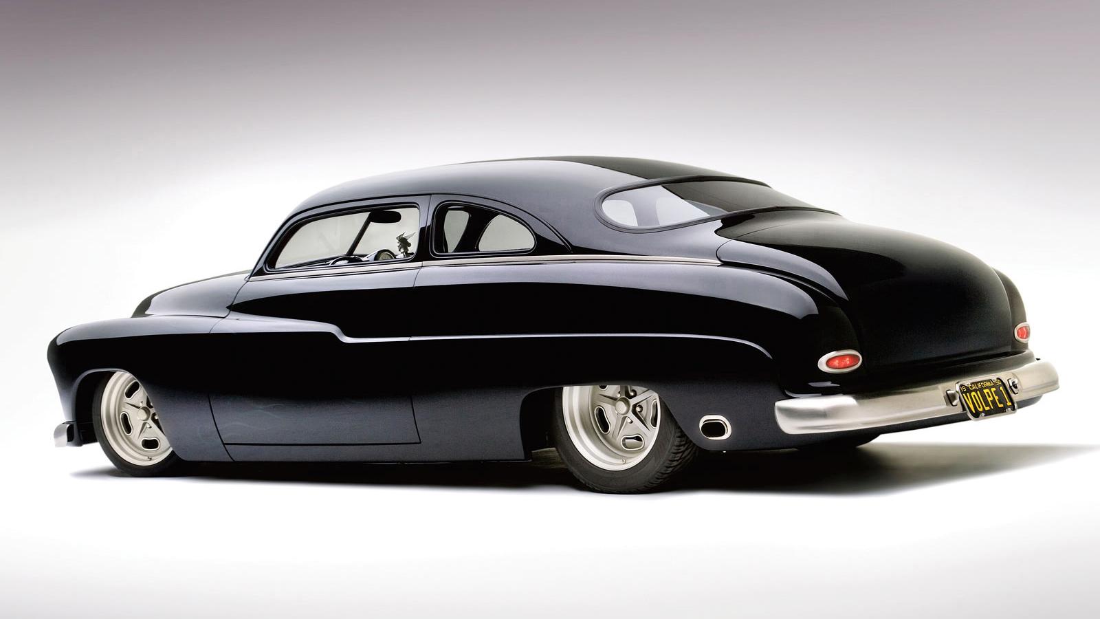 Mercury Custom:picture # 13 , reviews, news, specs, buy car