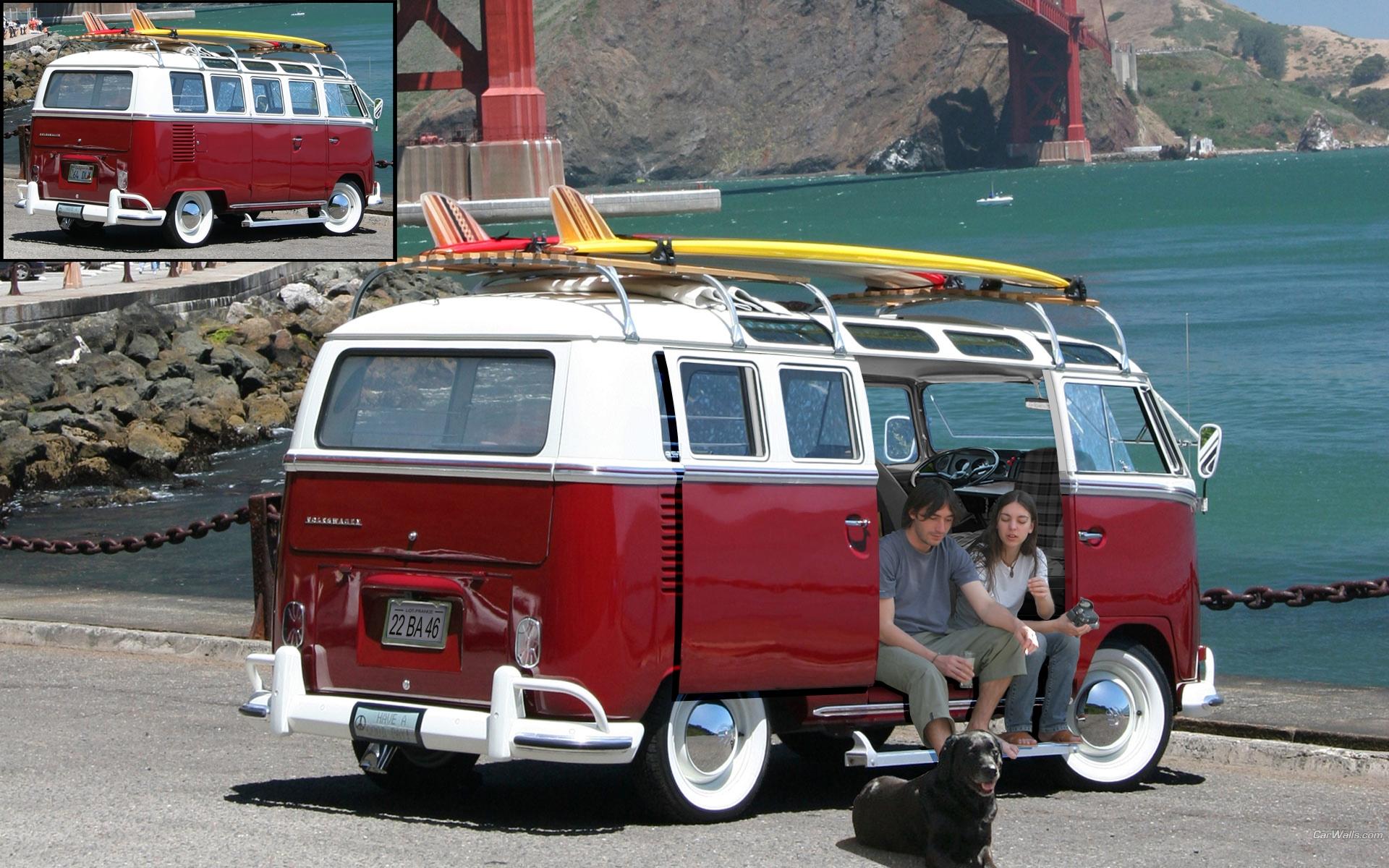 volkswagen combipicture 14 reviews news specs buy car