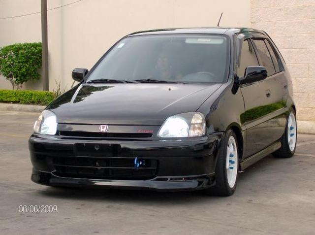 Show me cool Honda logos | Retro Rides: retrorides.proboards.com/thread/163168/show-me-cool-honda-logos