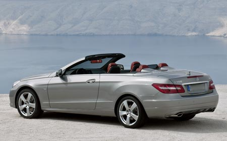 mercedes benz e 200 cabrio photos reviews news specs buy car. Black Bedroom Furniture Sets. Home Design Ideas