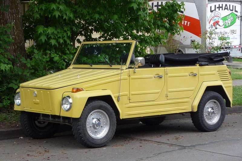 volkswagen 181 picture 11 reviews news specs buy car. Black Bedroom Furniture Sets. Home Design Ideas