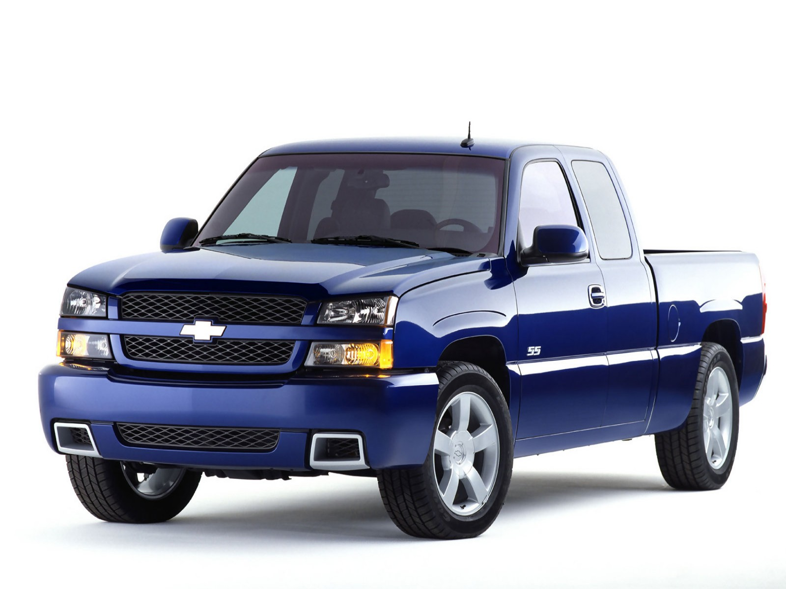 chevy trucks ss 2016 2017 2018 best cars reviews. Black Bedroom Furniture Sets. Home Design Ideas