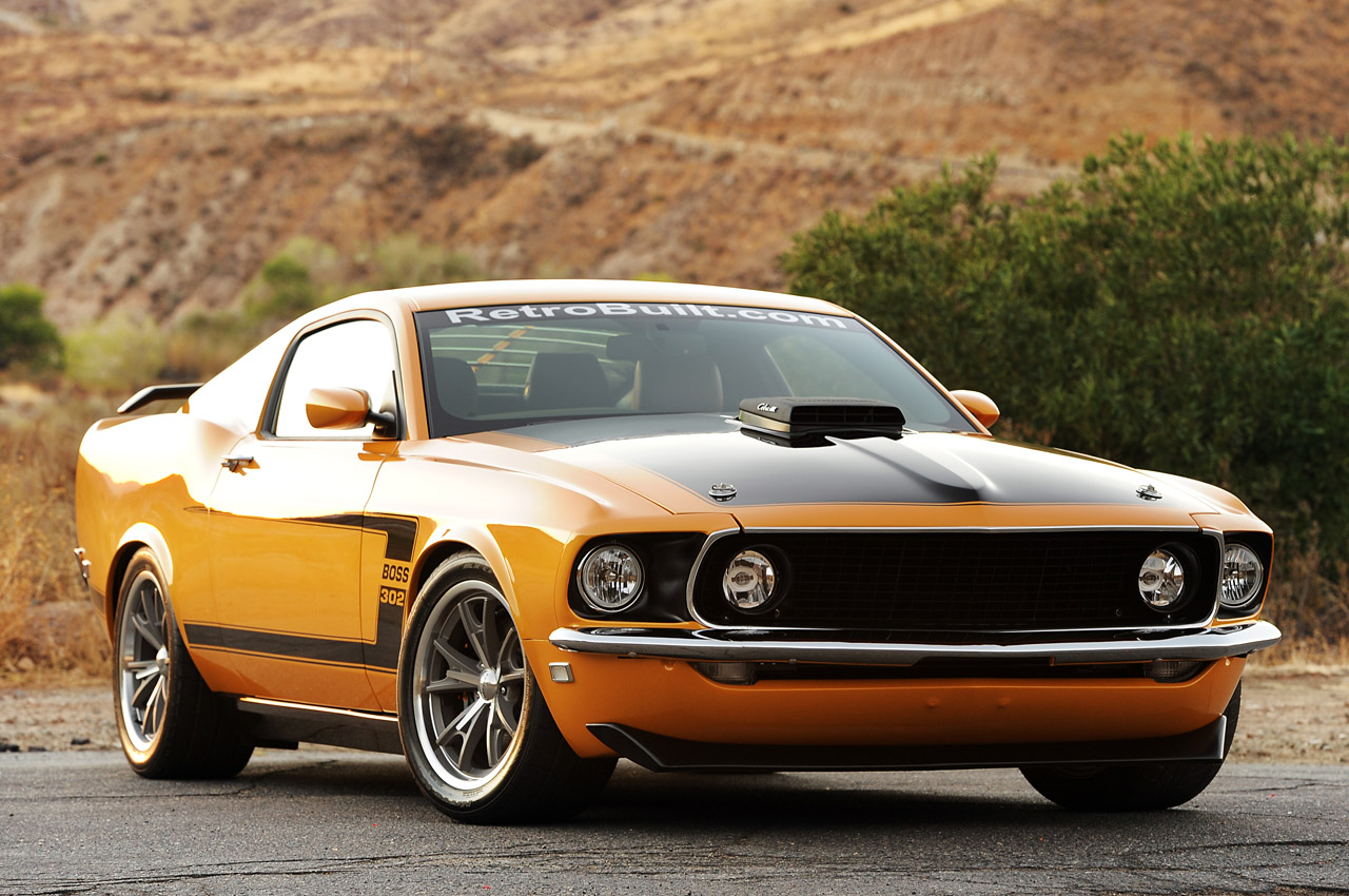 Image seo all 2 ford mustang post 11