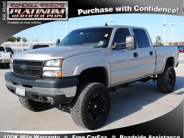 gas mileage on a 2015 chevrolet 2500hd with a 6 0 engine autos post. Black Bedroom Furniture Sets. Home Design Ideas