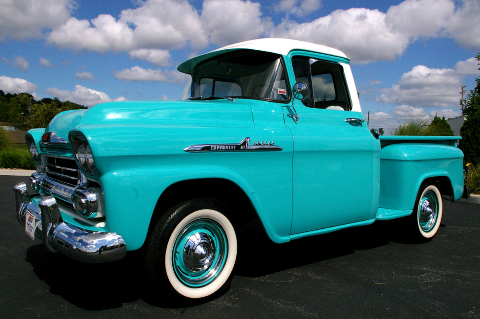 1958-chevrolet-3100-apache-pickup-for-sa