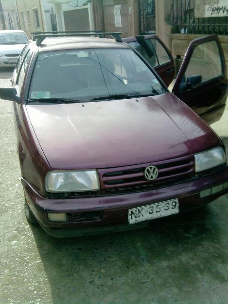 Volkswagen Gti Vr6 Specs >> Volkswagen Vento CL:picture # 14 , reviews, news, specs, buy car