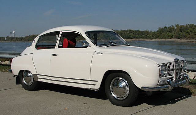 saab 96 monte carlo 850 photos reviews news specs buy car. Black Bedroom Furniture Sets. Home Design Ideas