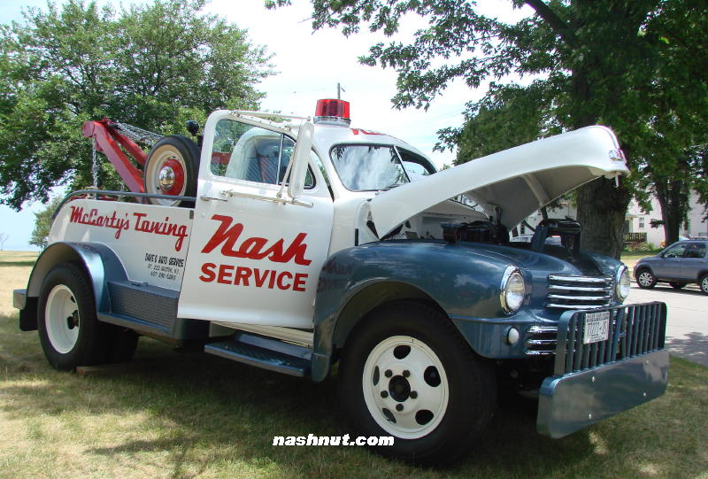 1950 chevy panel trucks for sale autos post. Black Bedroom Furniture Sets. Home Design Ideas
