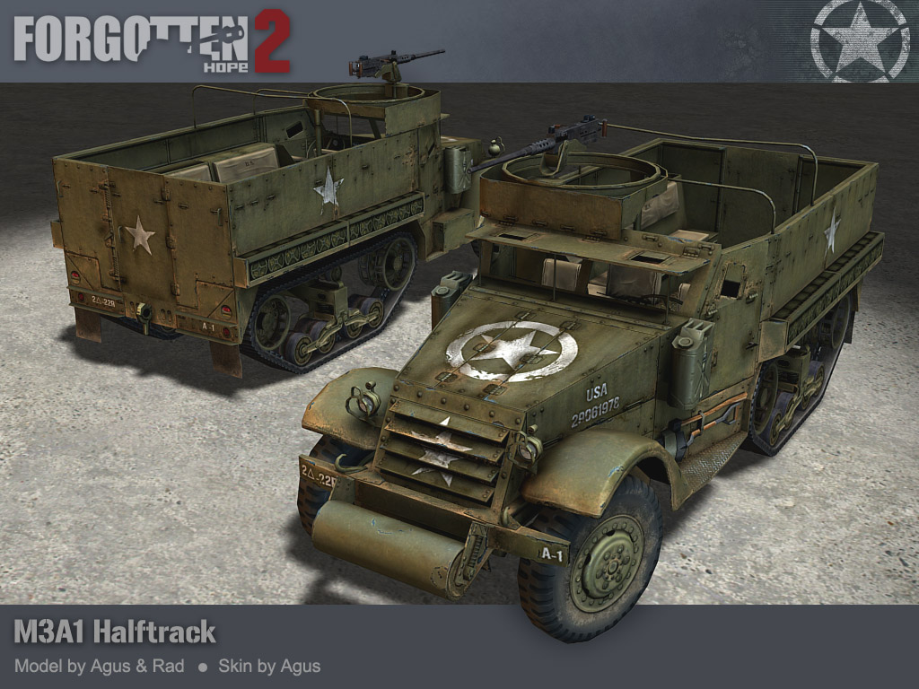 White M3 Halftrack Picture 9 Reviews News Specs Buy Car