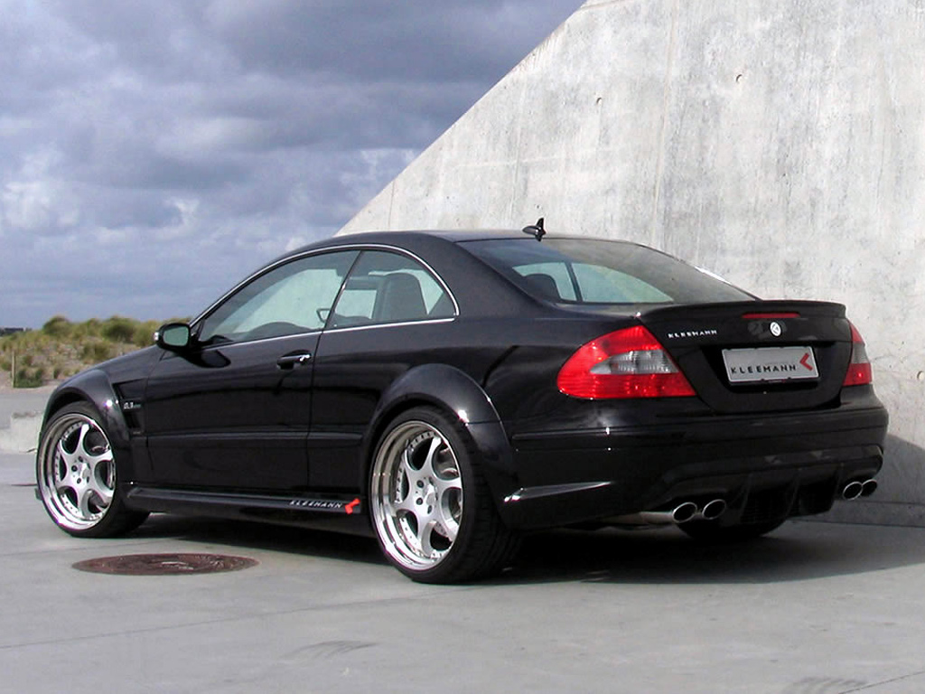 mercedes benz clk 63 amg black series photos reviews news specs buy car. Black Bedroom Furniture Sets. Home Design Ideas