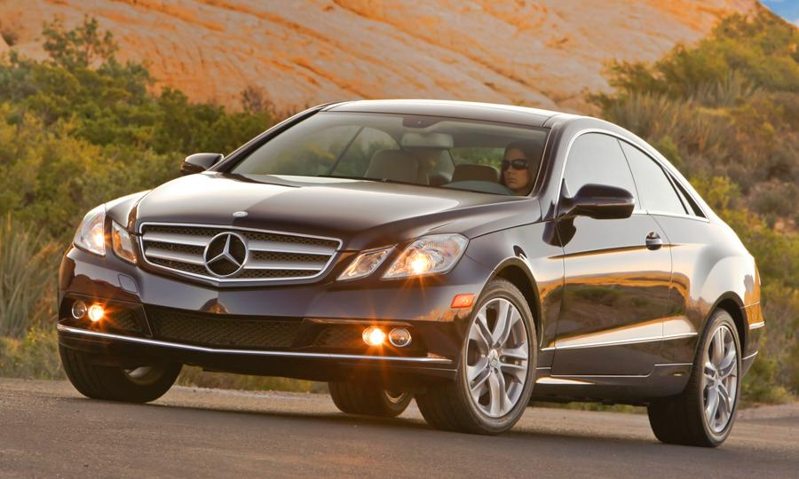 mercedes benz e350 coupe picture 13 reviews news. Black Bedroom Furniture Sets. Home Design Ideas