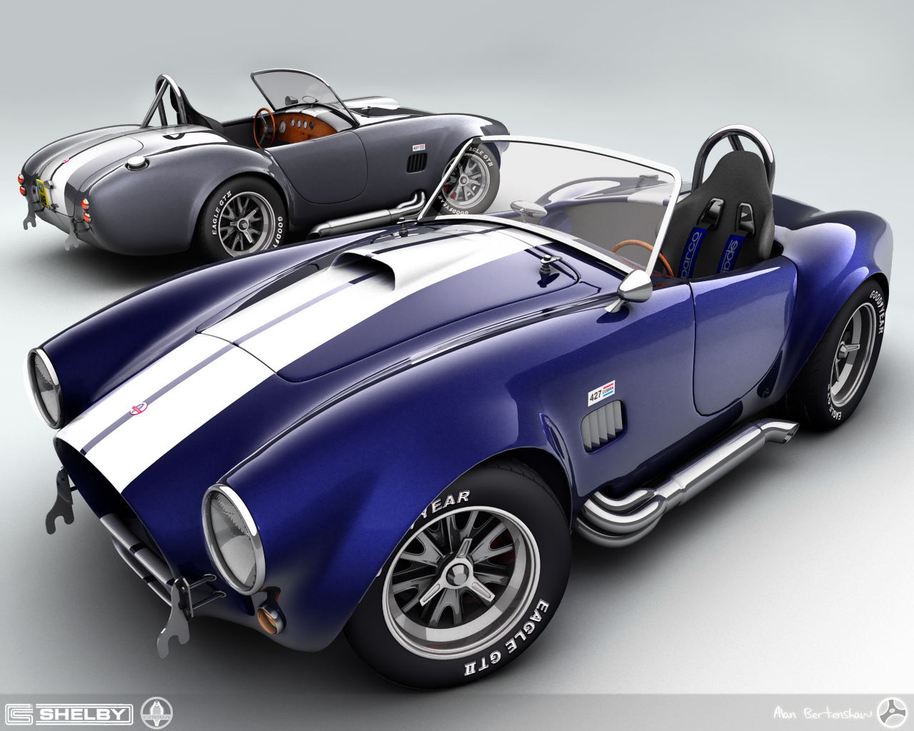 shelby cobra 427 sc picture 8 reviews news specs buy car. Black Bedroom Furniture Sets. Home Design Ideas