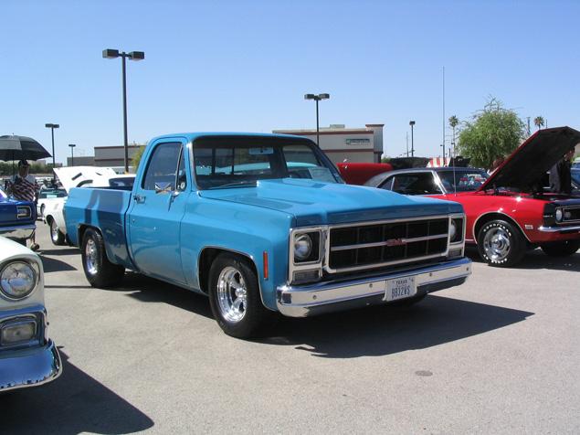 best half ton pickup truck autos post. Black Bedroom Furniture Sets. Home Design Ideas