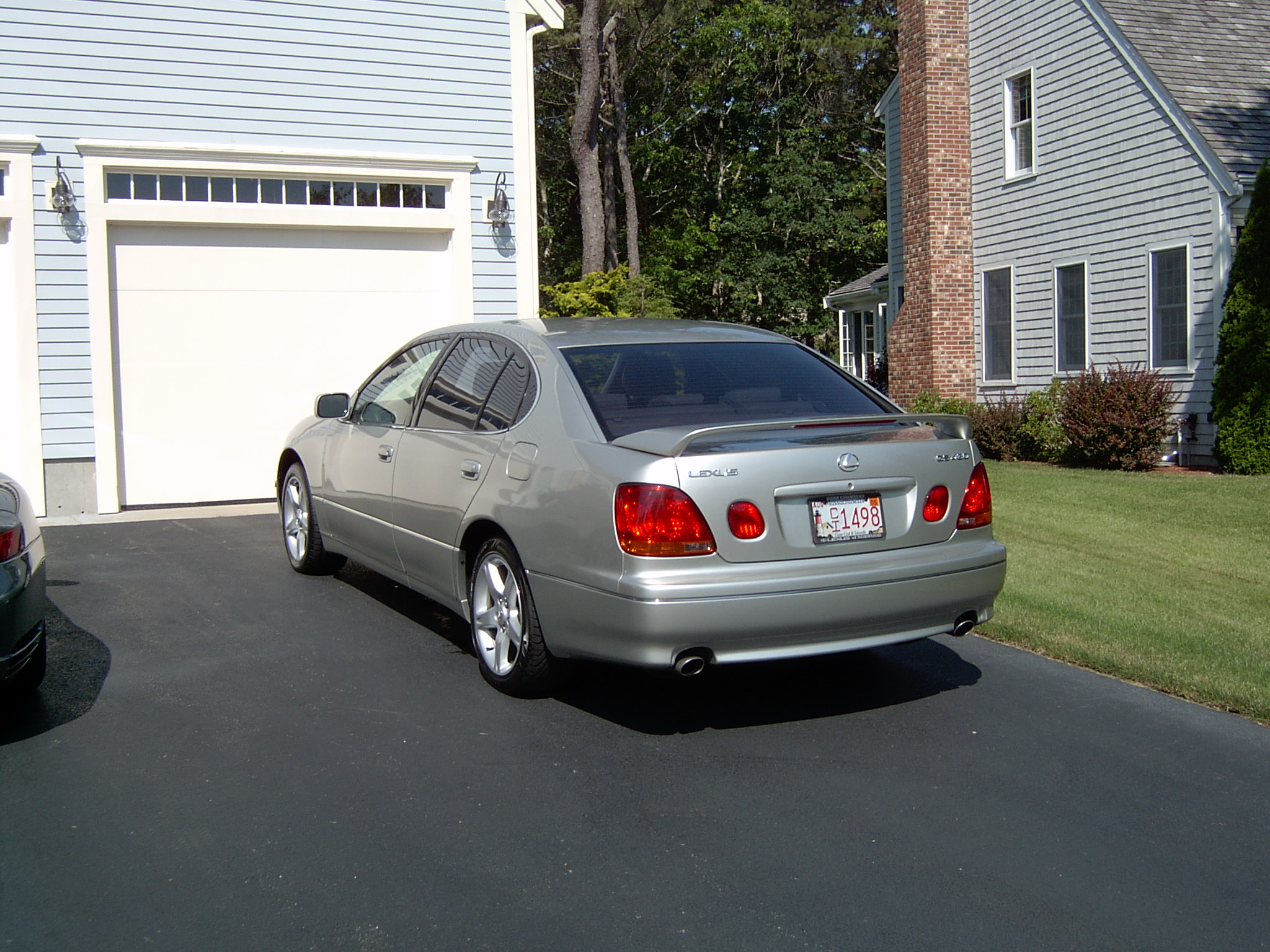 http://gomotors.net/photos/30/b9/lexus-gs430-barnstableyarmouth-massachusetts-used-car-new-_0fd05.jpg?i