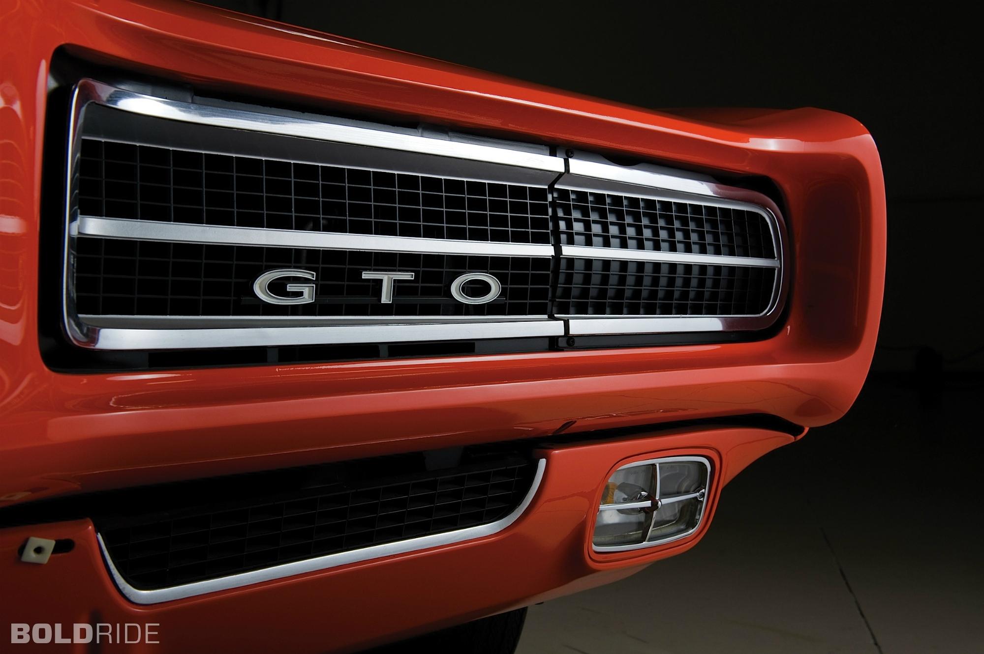 2015 Pontiac Judge Concept Specs Release Date | 2016 Car Release Date