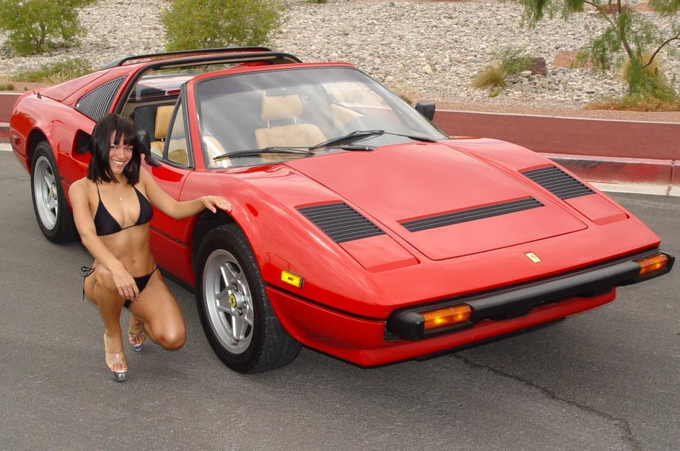 ferrari 308 gts picture 11 reviews news specs buy car. Black Bedroom Furniture Sets. Home Design Ideas