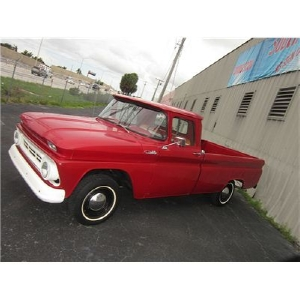 Chevrolet 10 Pick-up