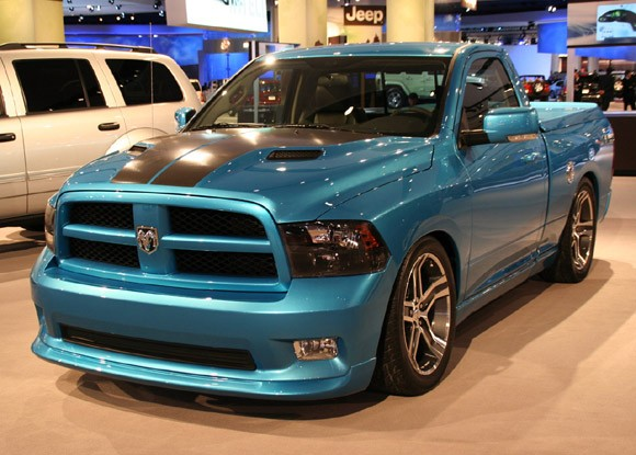 dodge ram 1500 rt picture 8 reviews news specs buy car. Black Bedroom Furniture Sets. Home Design Ideas