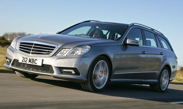 mercedes benz e220 cdi picture 14 reviews news specs buy car. Black Bedroom Furniture Sets. Home Design Ideas