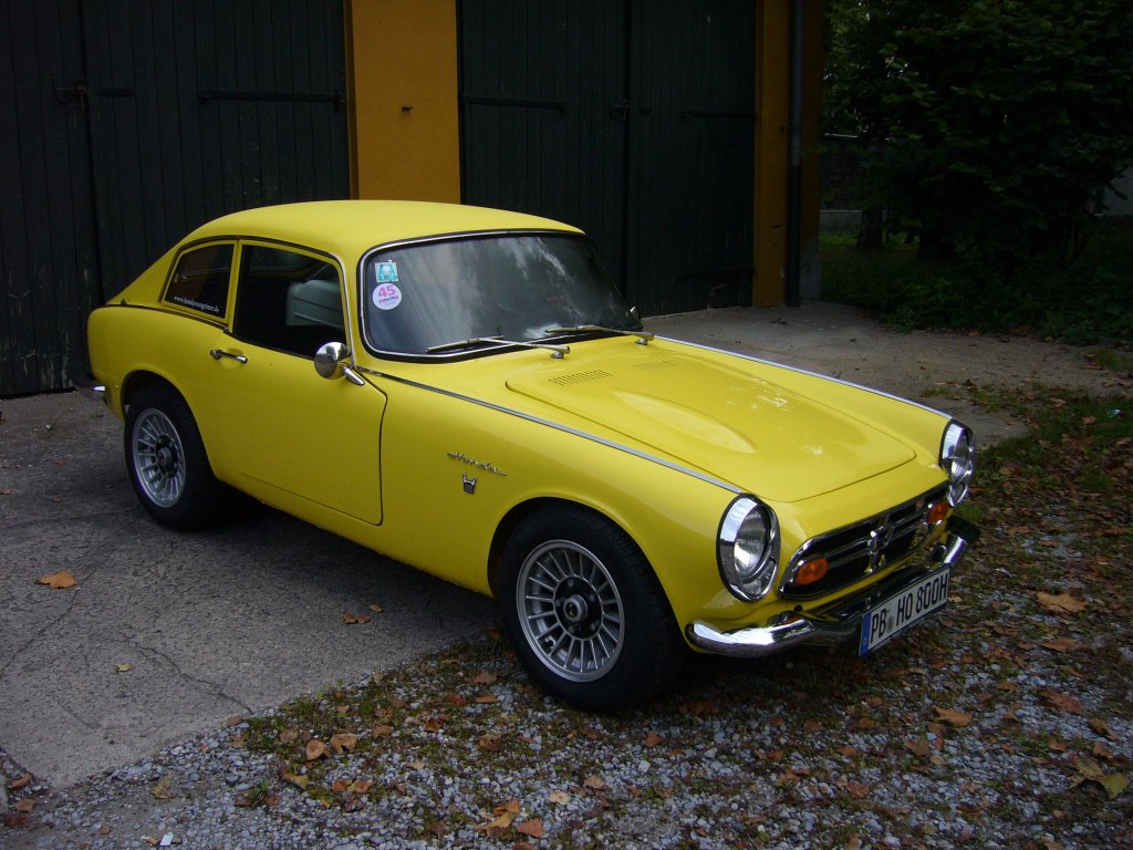 Honda s 800 picture 15 reviews news specs buy car for 1 800 2 sell homes reviews