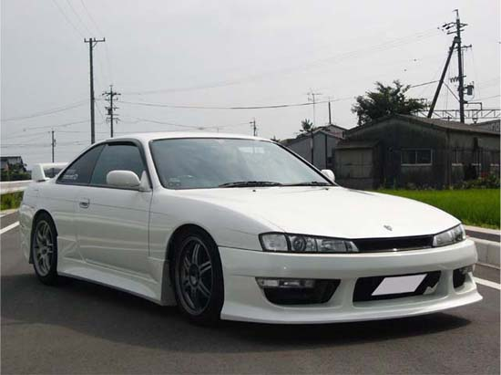 nissan-silvia-qs-s14-view-download-wallp