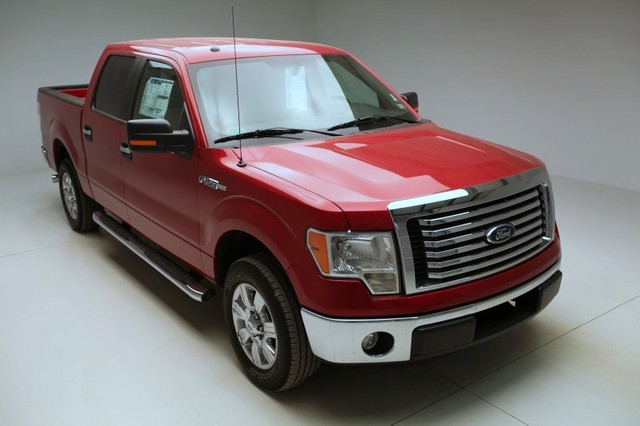Tulsa Ford Dealers >> Ford f150 oklahoma edition