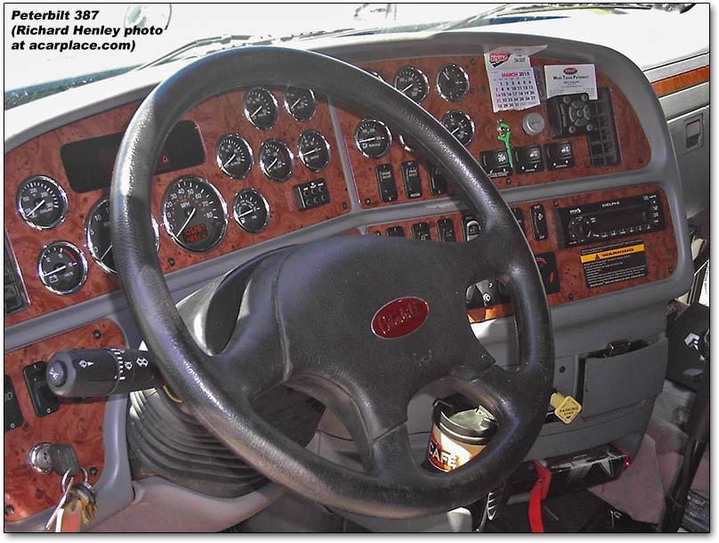 Amusing Peterbilt 387 Wiring-diagram Photos - Best Image Schematics ...
