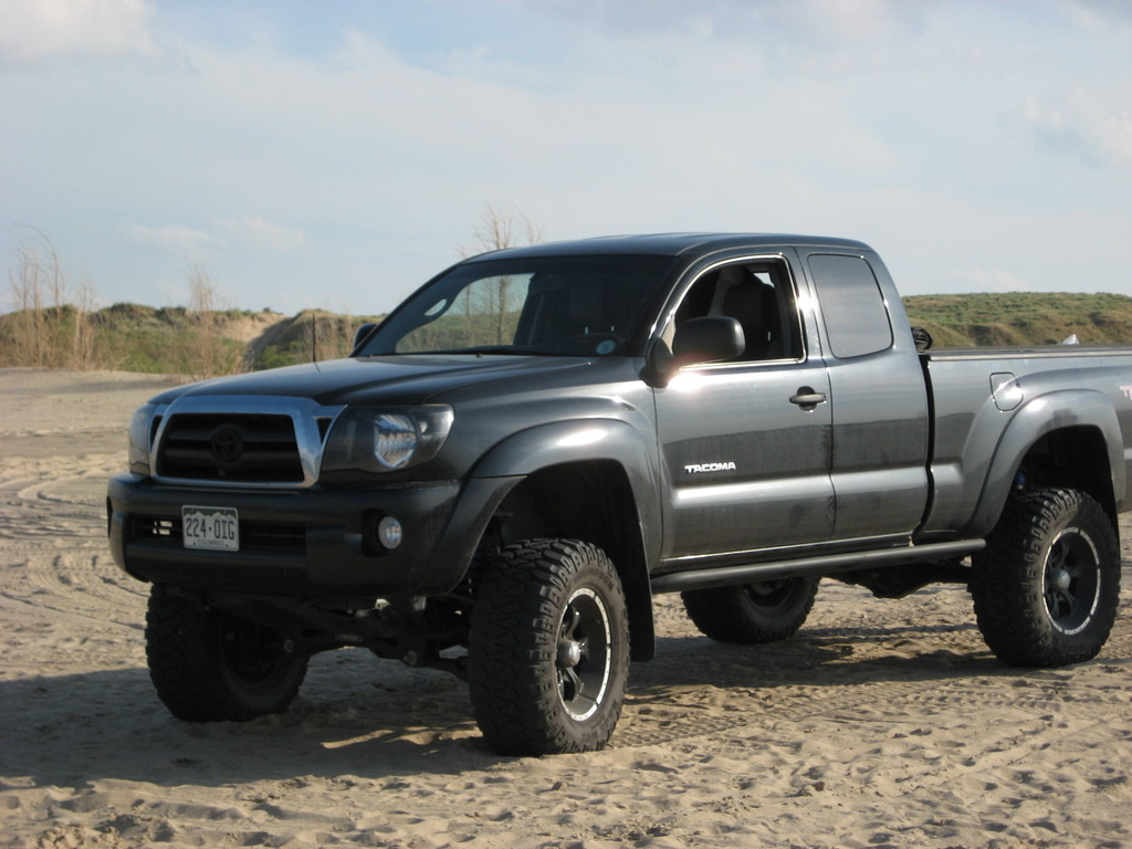 2015 toyota tacoma trd off road 2015 toyota tundra trd pro off road car interior design. Black Bedroom Furniture Sets. Home Design Ideas