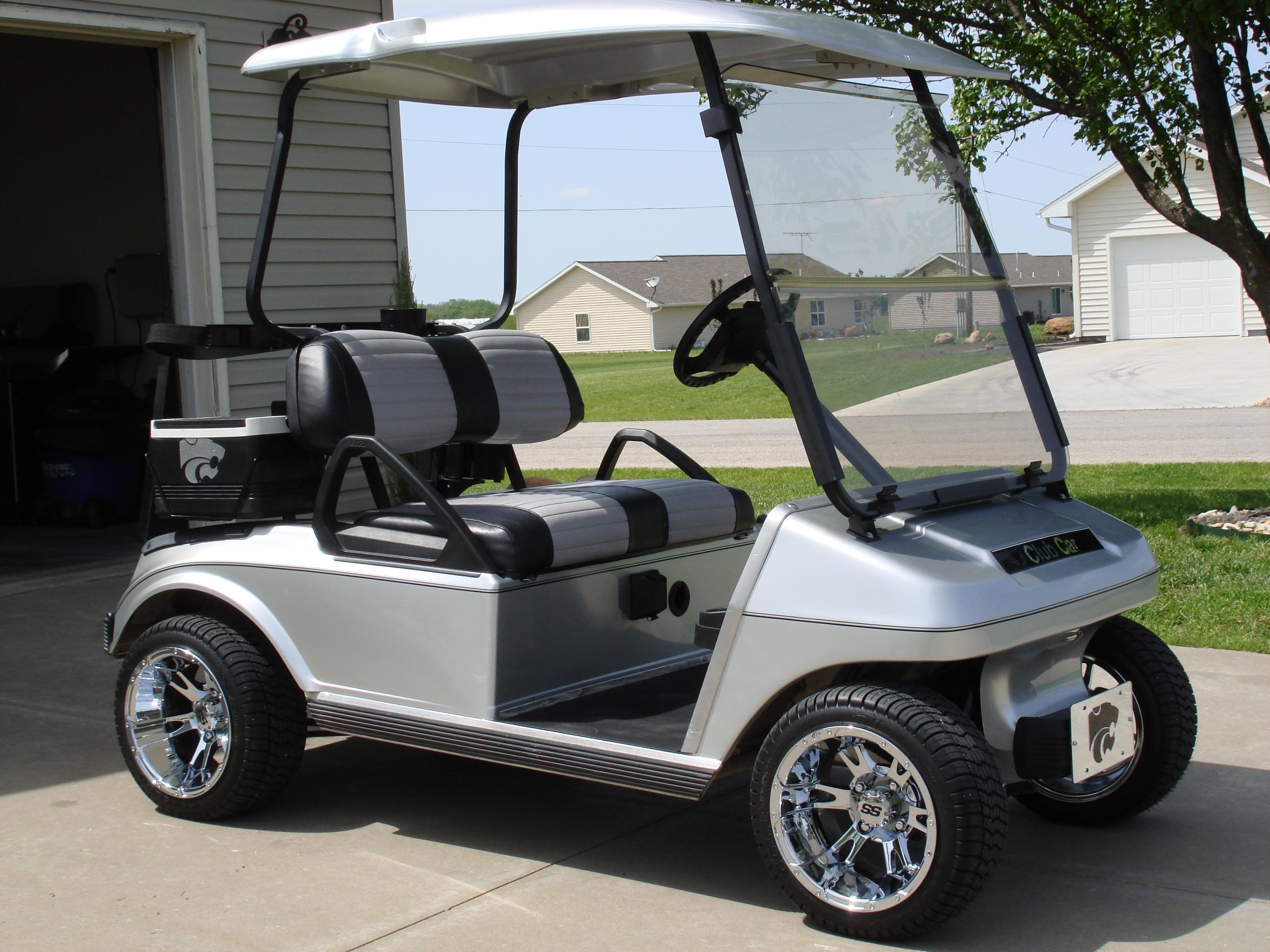 club car ds 48v wiring diagram dolgular com 1983 Club Car Wiring Diagram  Club Car Golf Cart Service Diagram Club Car Golf Cart Manual Club Car Golf Cart Custom Seats