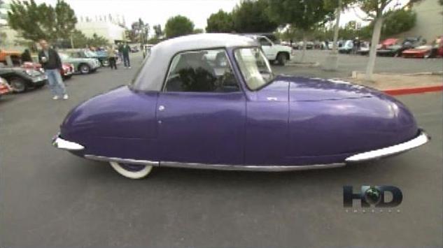 Davis divan picture 14 reviews news specs buy car for Divan cars ovalia 05e