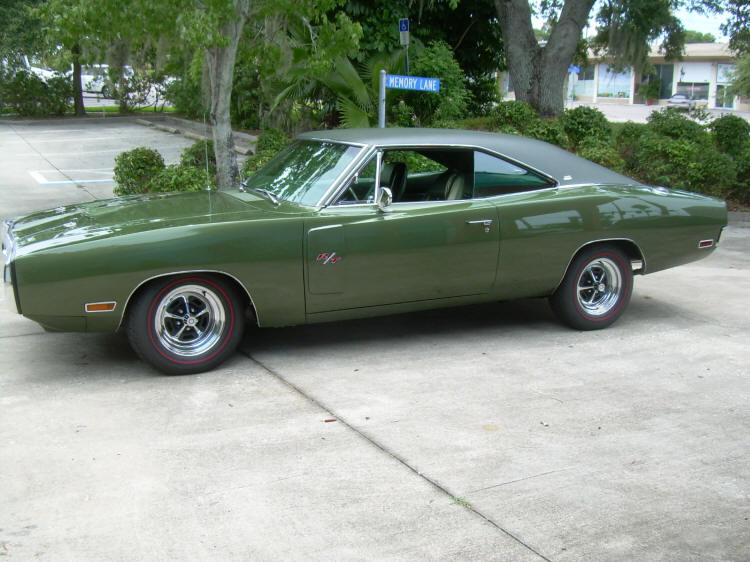 1970 dodge charger rt with blower for sale car autos gallery. Black Bedroom Furniture Sets. Home Design Ideas