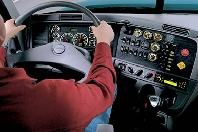 Mercedes Sprinter Rv >> Freightliner Columbia:picture # 8 , reviews, news, specs ...