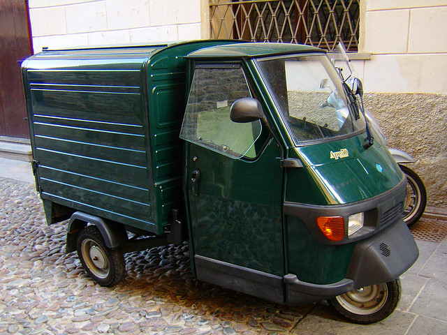 piaggio ape 50 picture 15 reviews news specs buy car. Black Bedroom Furniture Sets. Home Design Ideas