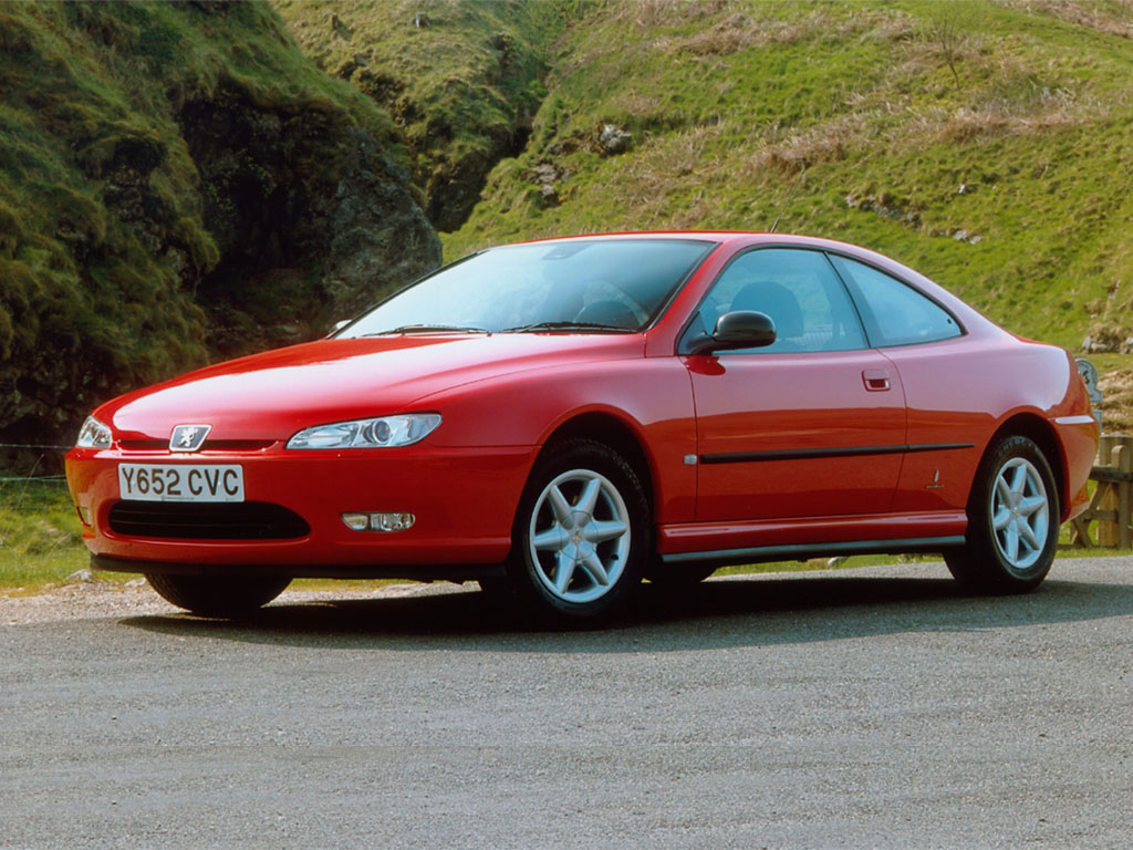 peugeot 406 coupe v6 photos reviews news specs buy car. Black Bedroom Furniture Sets. Home Design Ideas