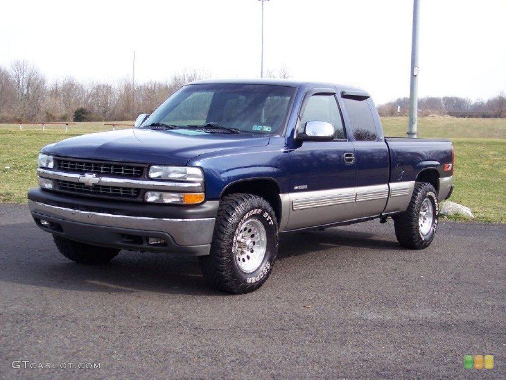 1990s Chevy Trucks | Sports, Hip Hop & Piff - The Coli