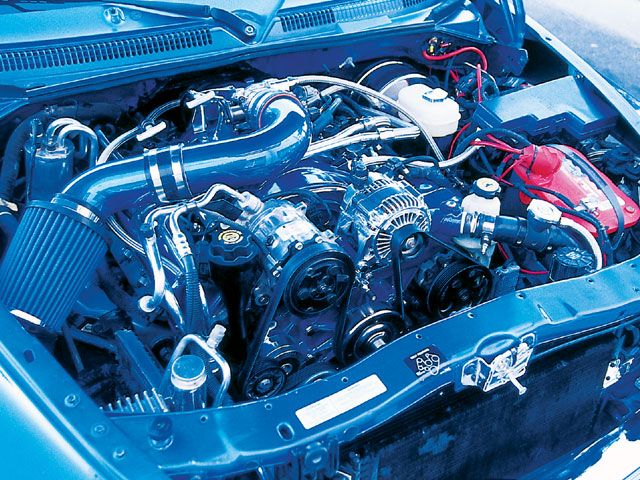 2011 Dodge Nitro Reviews Pictures And Prices Us News Html Autos Weblog