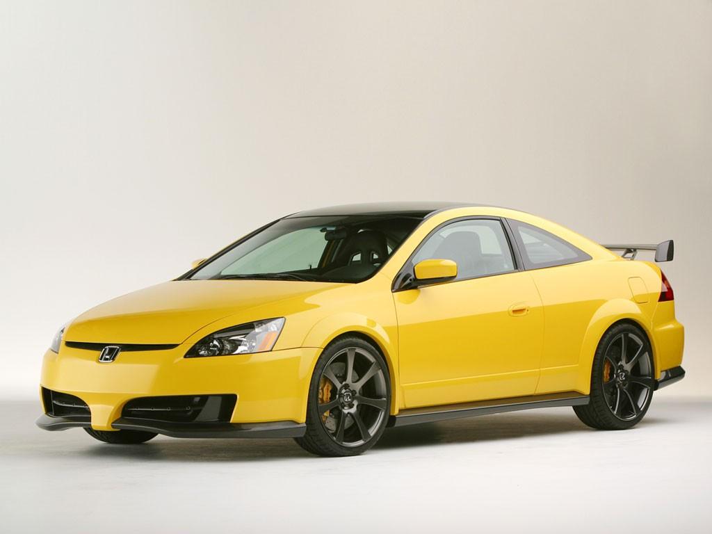Honda Accord V6:picture # 15 , reviews, news, specs, buy car