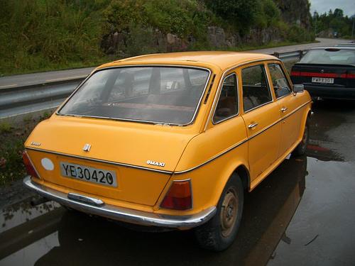 10332 Austin Maxi 1750 Hl further 01 moreover Austin maxi 04 also 9377 Austin Princess together with Maxi. on austin maxi 1750