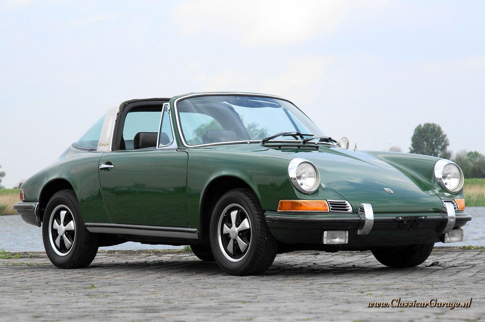 porsche 912 targa picture 13 reviews news specs buy car. Black Bedroom Furniture Sets. Home Design Ideas