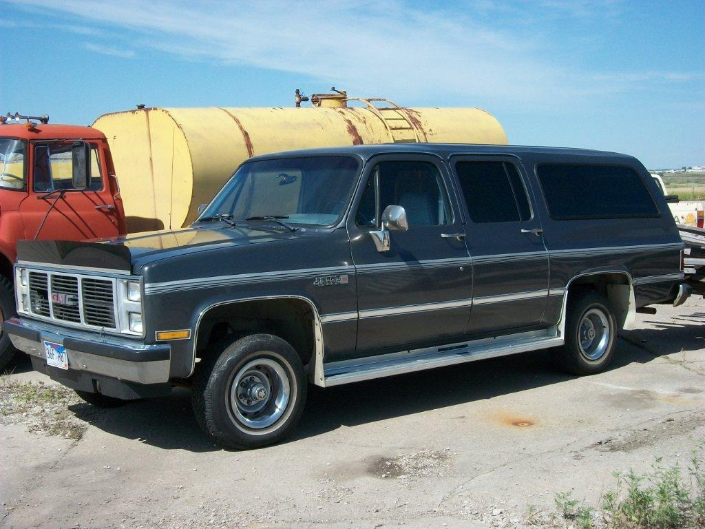 2014 sierra specs autos post for Classic homes reviews