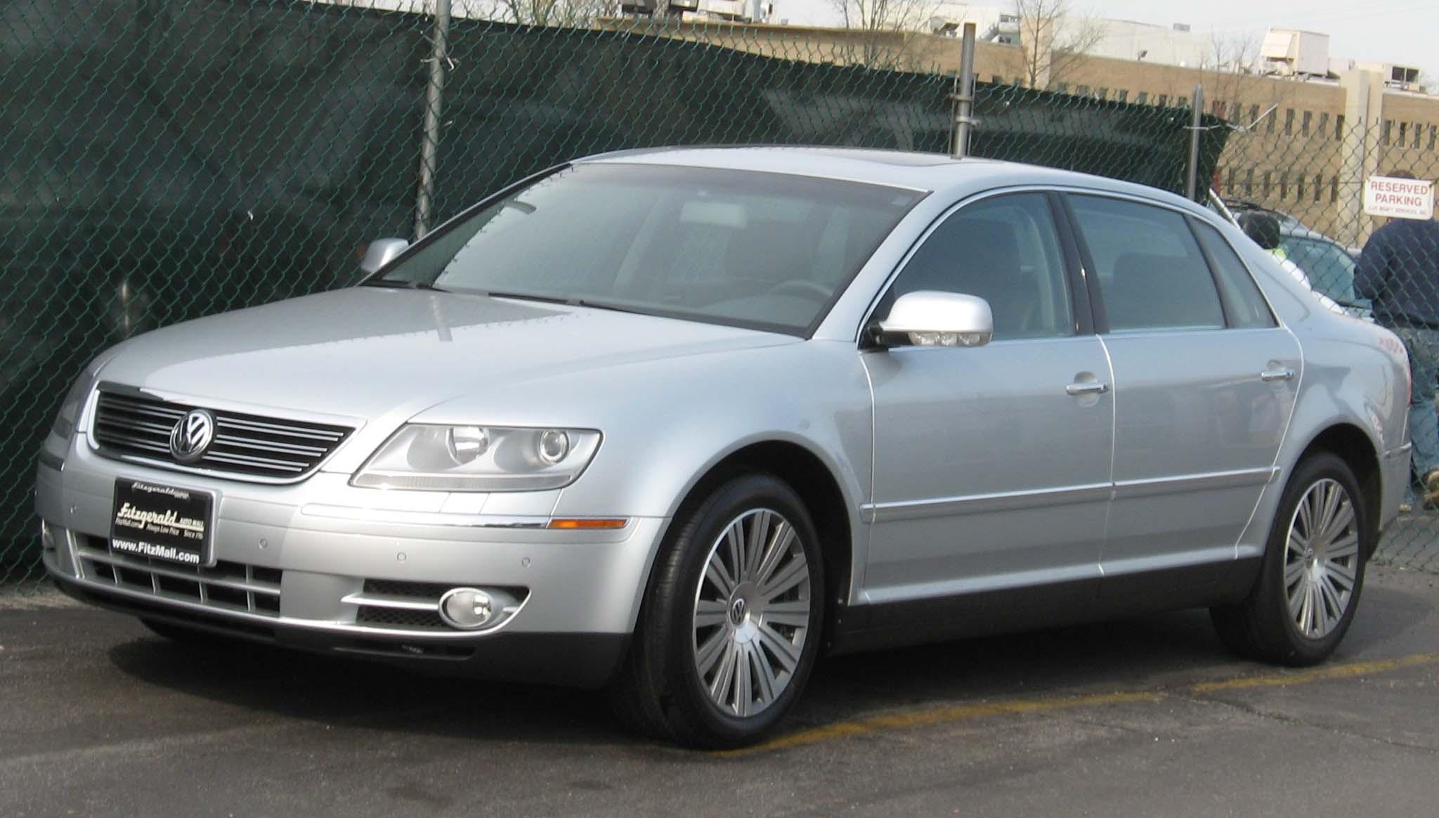 "18"" RIMS ALLOY WHEELS FITS VW VOLKSWAGEN PASSAT PHAETON ... |Volkswagen Phaeton Wheels"