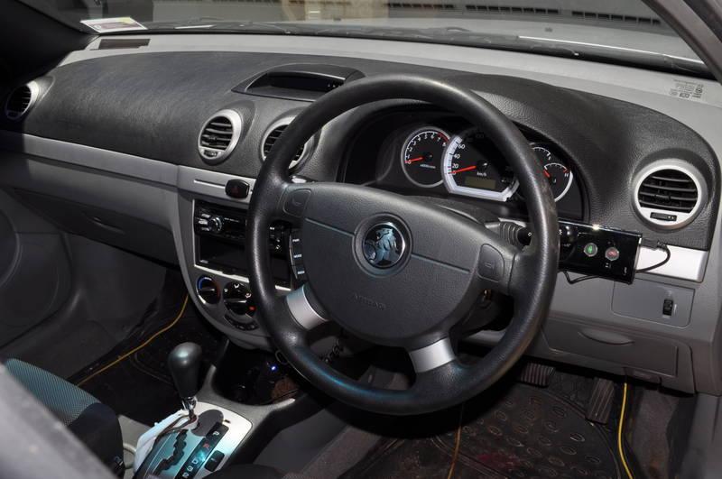 Holden Viva Reviews Auto Cars