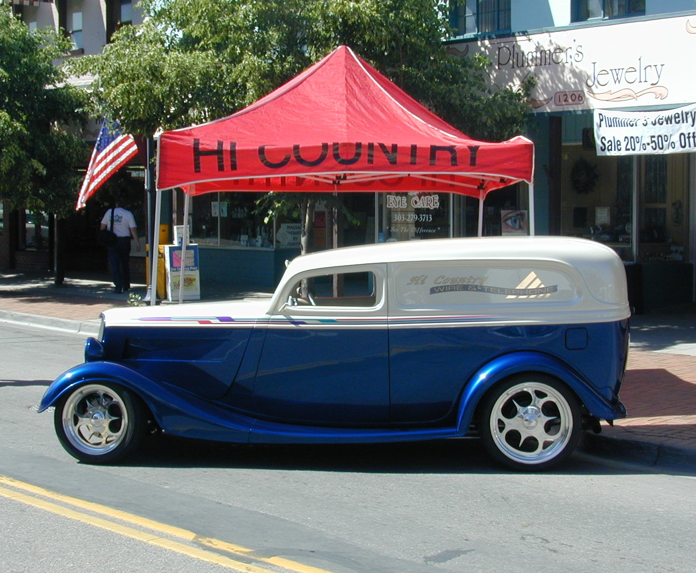 130 best hot rods images on pinterest custom cars street rods and rat rods