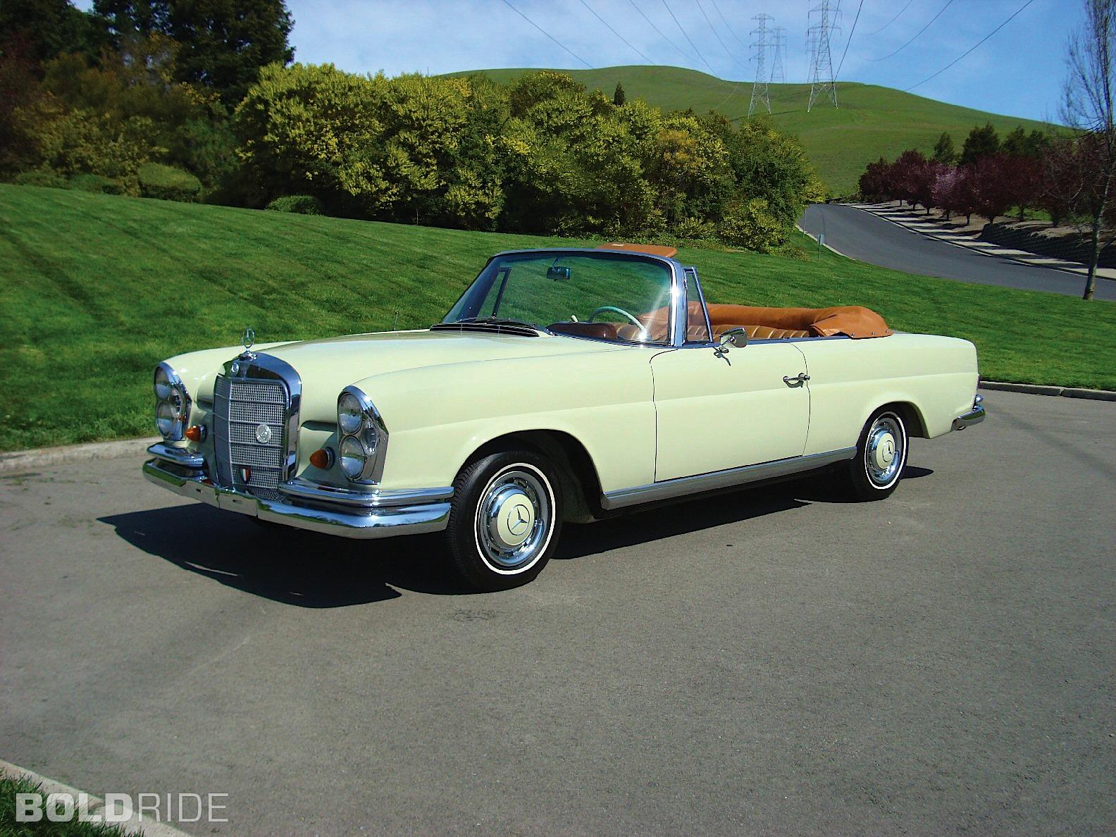 mercedes benz 220 se picture 13 reviews news specs buy car. Black Bedroom Furniture Sets. Home Design Ideas