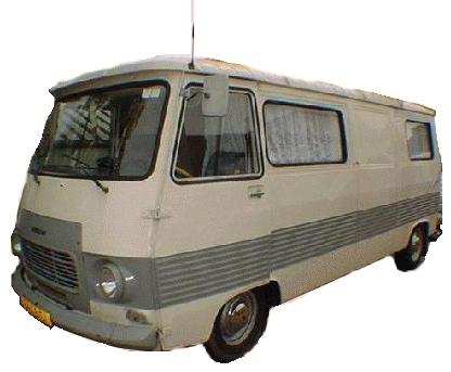 peugeot j7 camper picture 6 reviews news specs buy car. Black Bedroom Furniture Sets. Home Design Ideas
