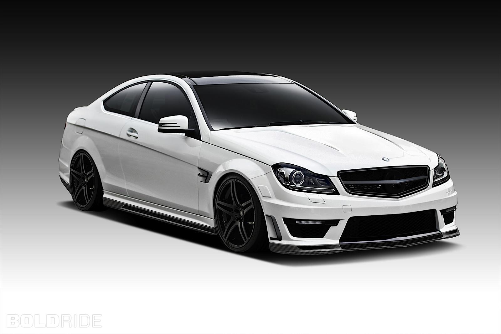 Mercedes benz c63 amg photos reviews news specs buy car for Mercedes benz c63 amg review