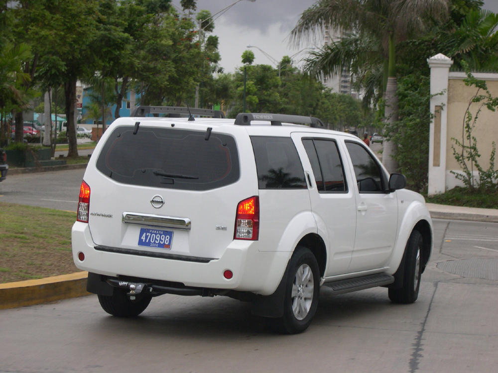 nissan 4runner se v6 picture 2 reviews news specs buy car. Black Bedroom Furniture Sets. Home Design Ideas