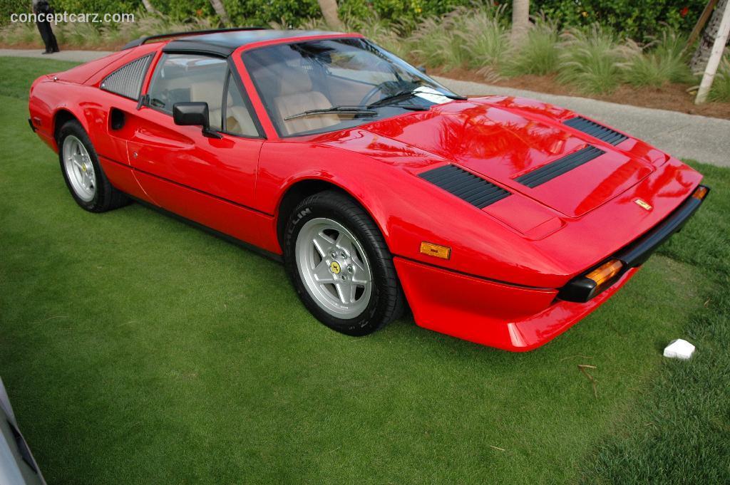 Ferrari 380 Gtb 4v Picture 15 Reviews News Specs Buy Car